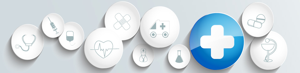 farmacia-loria-consulta-farmaceutico