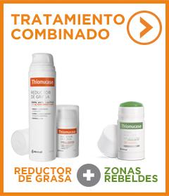 tratamiento-anticelulitico
