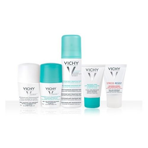 vichy-desodorante-tto-antitranspirante-48h-antimanchas-roll-on-50ml