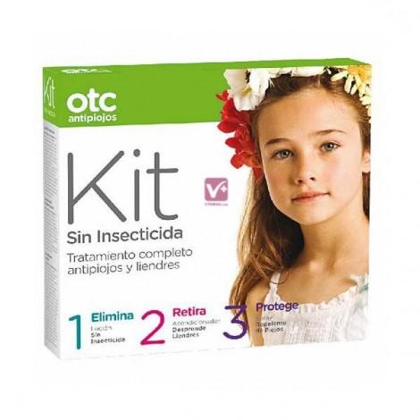 otc-antipiojos-kit-1-2-3-sin-insecticida_3