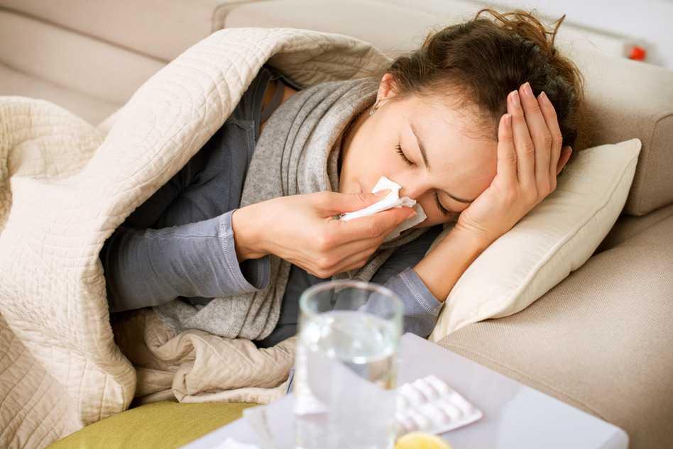 resfriado-comun-y-vitamina-c