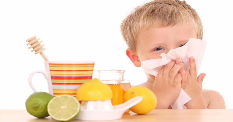 resfriado-vitaminac