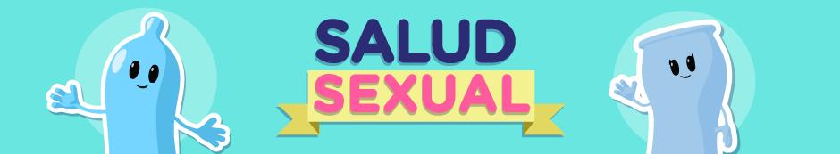 header_salud_sexual_44