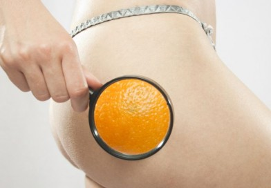 Combate ya la celulitis: ¡no esperes al verano!